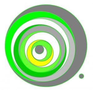Bestand Logo 16